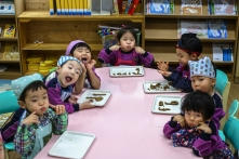 Life Spent Making Korea Blog (17 of 18)