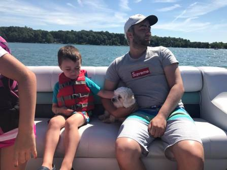 life spent making summer (15)